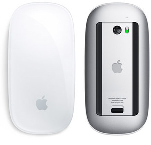 Applemagicmouse_5
